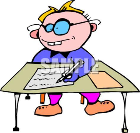 Language Paper 2 - Section B - Question 5 - Chessington